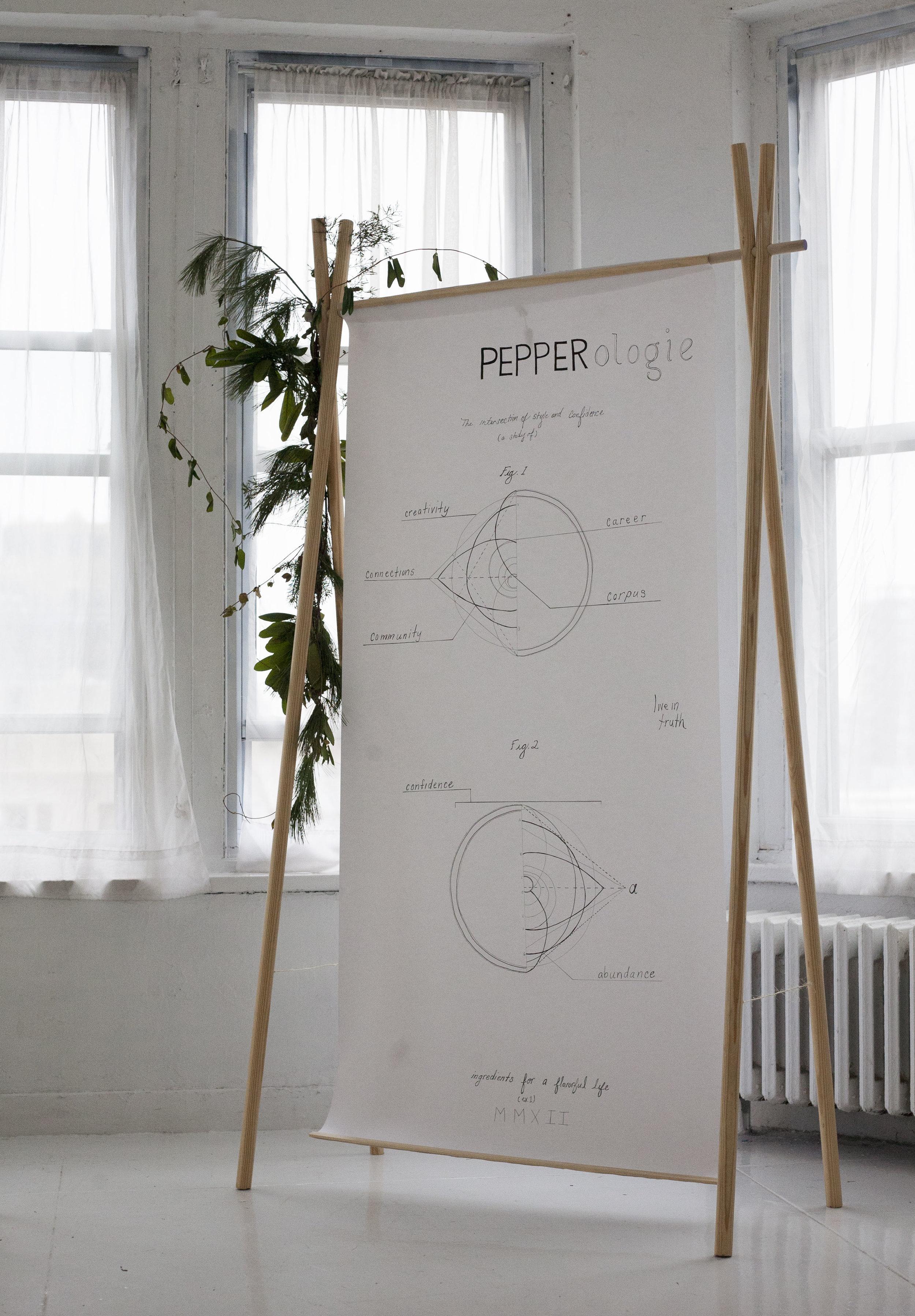PepperBrunch_003