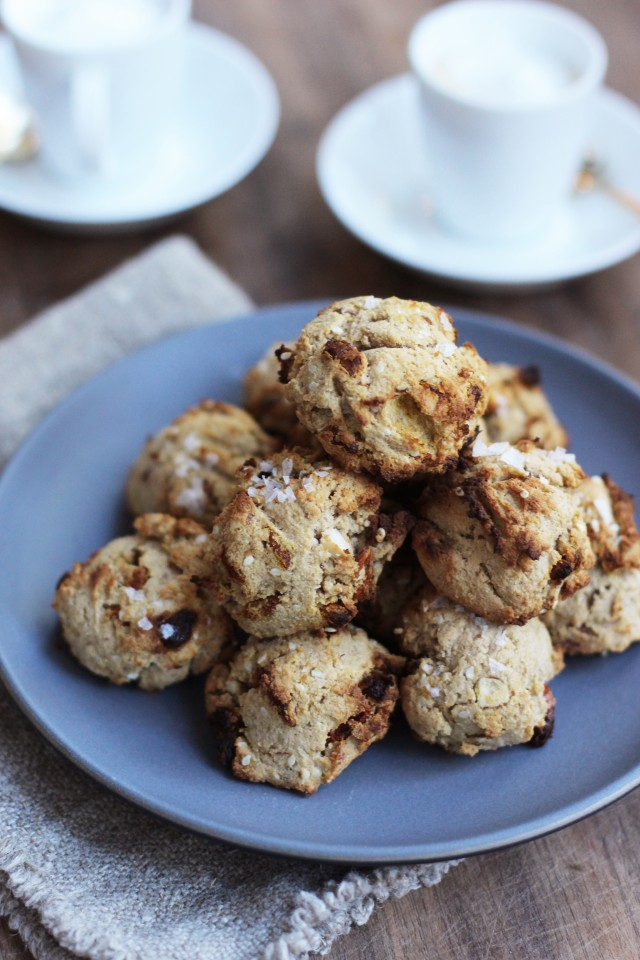 breakfastcookies11-640x960