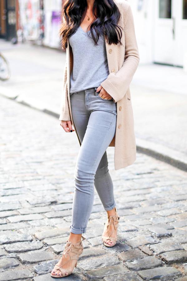 frame-denim-grey-skinny-jeans