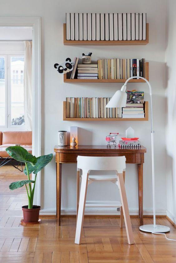 mid century desk 2