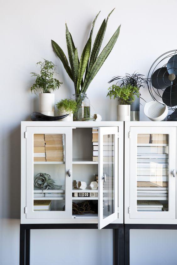 book-cabinet-by-nicole-franzen