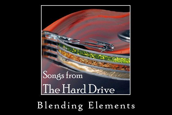 blending-elements.jpg