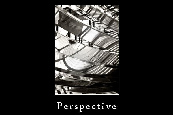 perspective.jpg