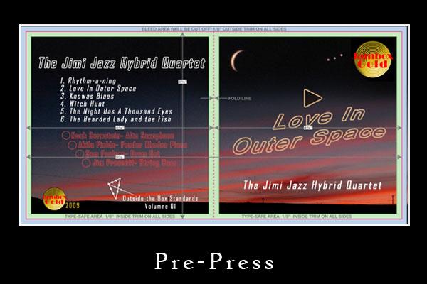 PrePress.jpg