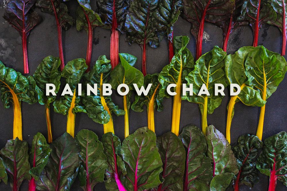 rainbowchard.jpg