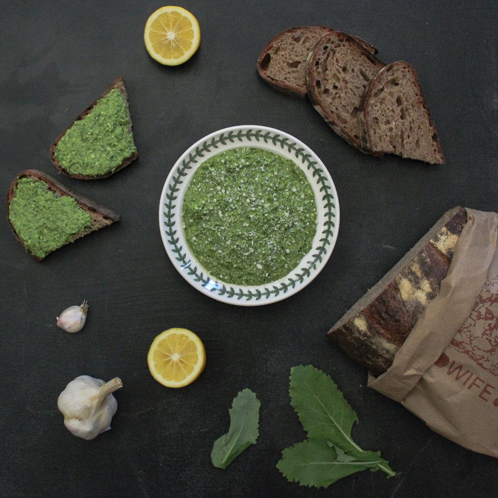 turnip greens pesto.jpg