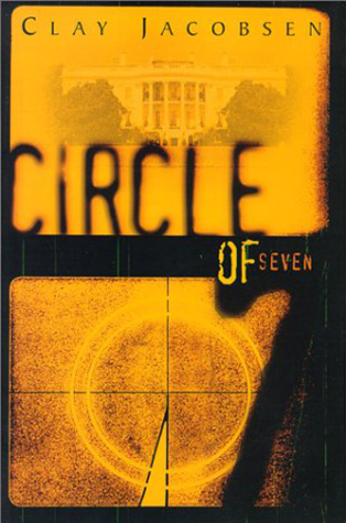 CircleOfSeven.jpg