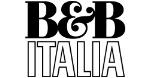 B&B Italia Consignment Furniture
