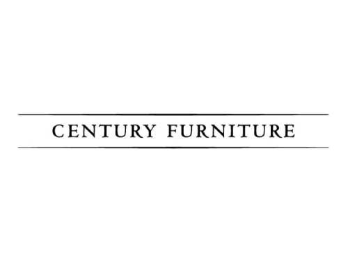 Century Furniture.jpg