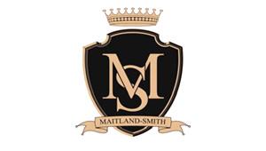 Maitland Smith.jpg