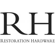 restoration hardware.png
