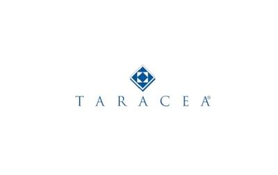 Taracea.jpg