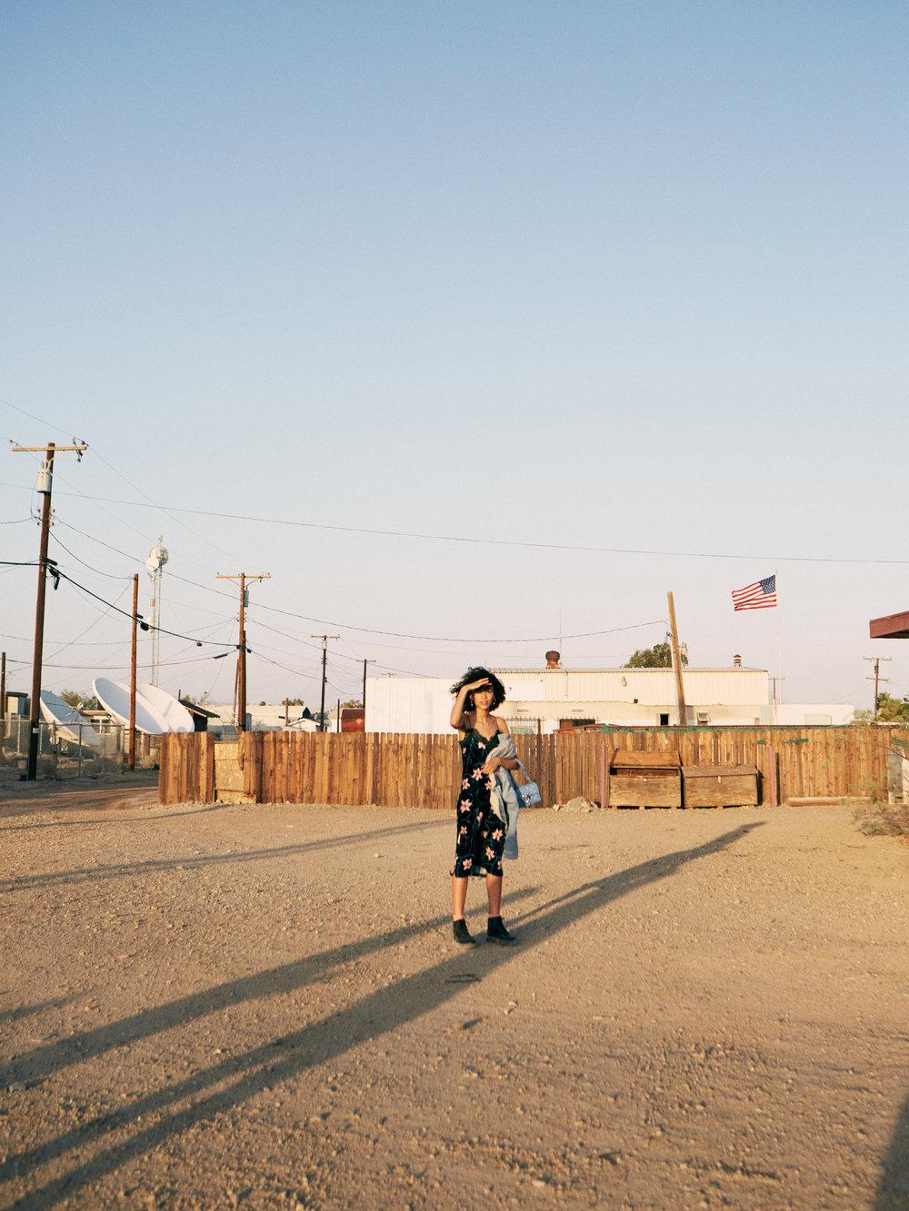 2-Brittney-Christie.jpg