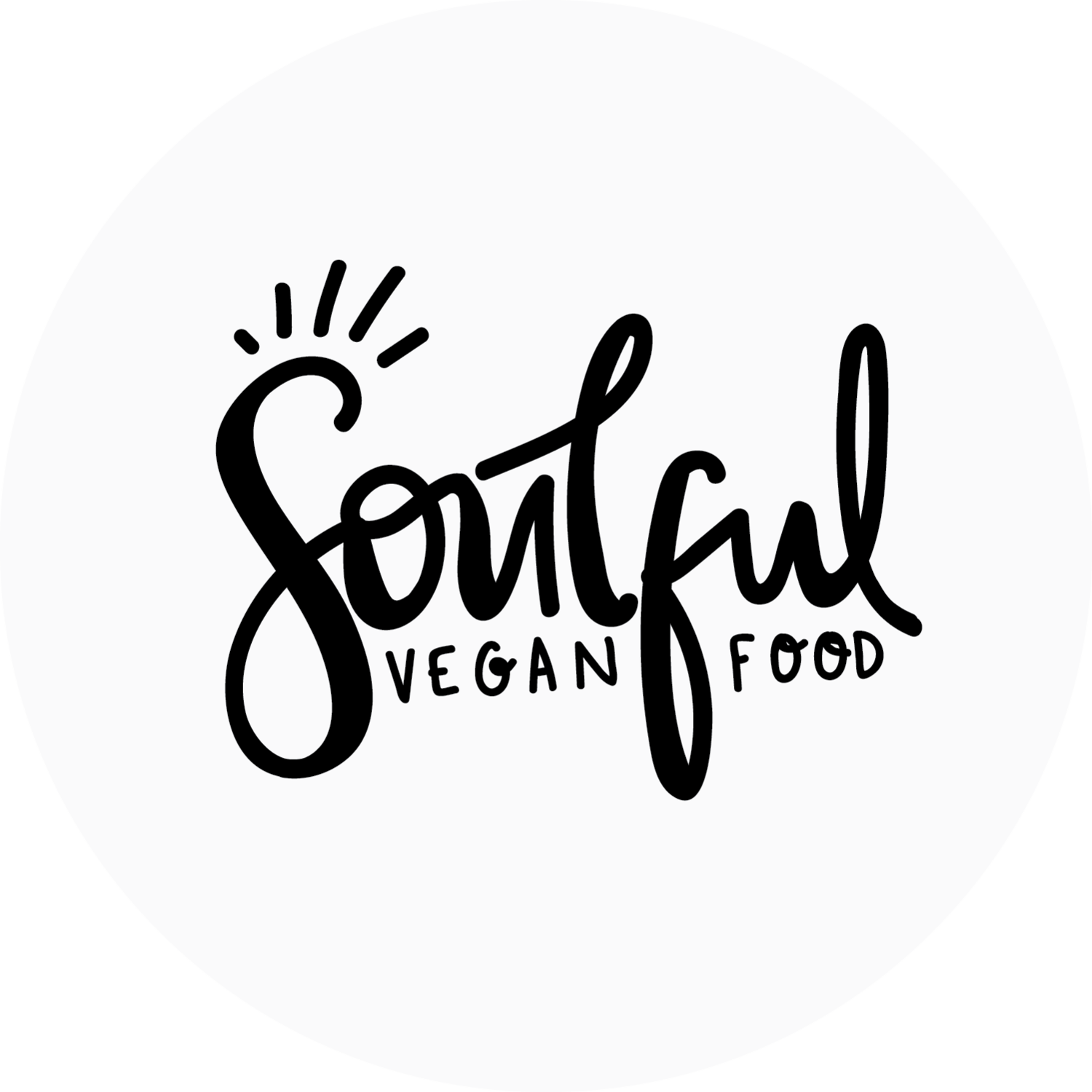 Soulful Vegan Food