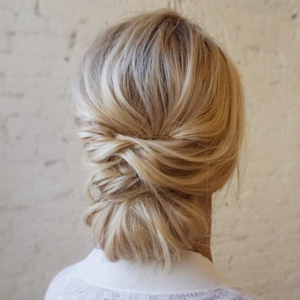 Bridal-Sarah-Whittaker-textured-updo.jpg