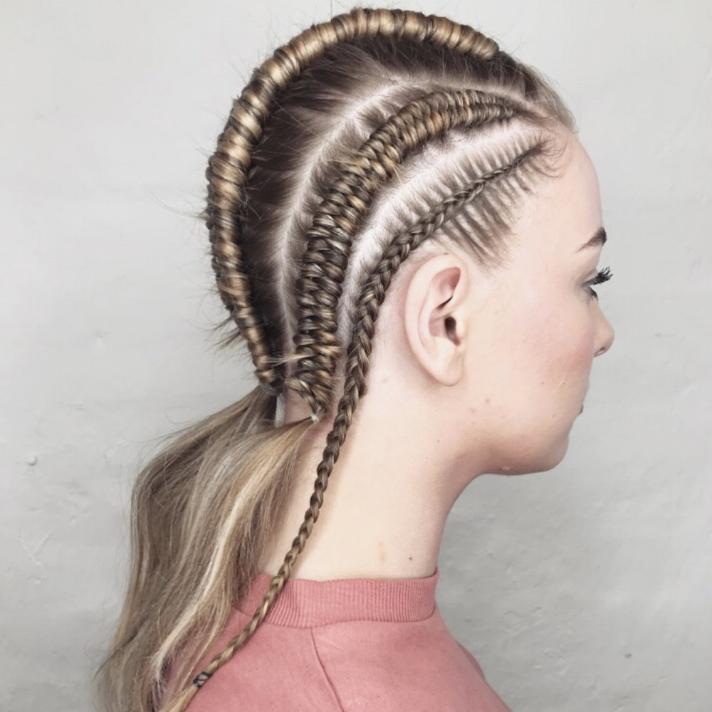 Editorial-Nini-Jorgensen-cornrow-f8-braids.jpeg