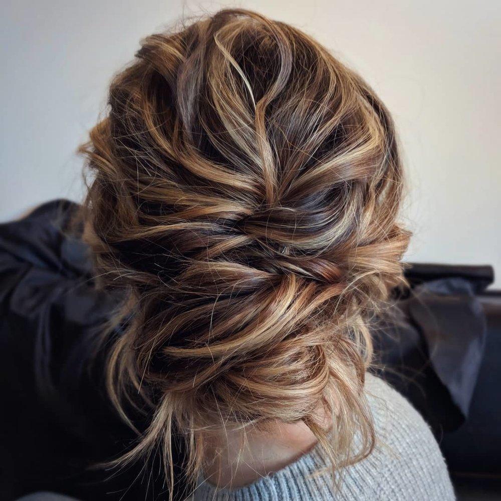 Bridal-Sarah-Whitaker-textured-chignon.jpg