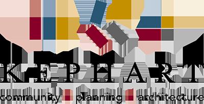 KEPHART Community . Planning . Architecture
