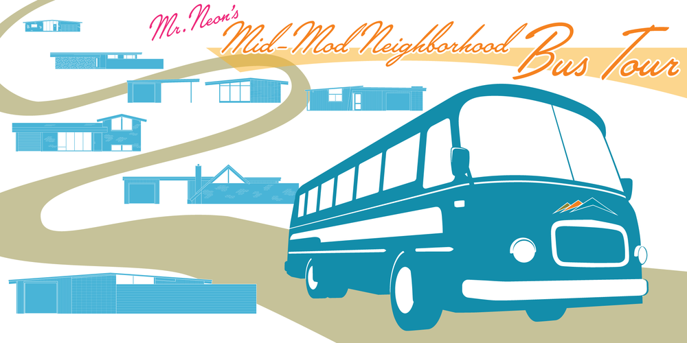 Mr-Neons-Mid-Mod-Bus-Tour.png
