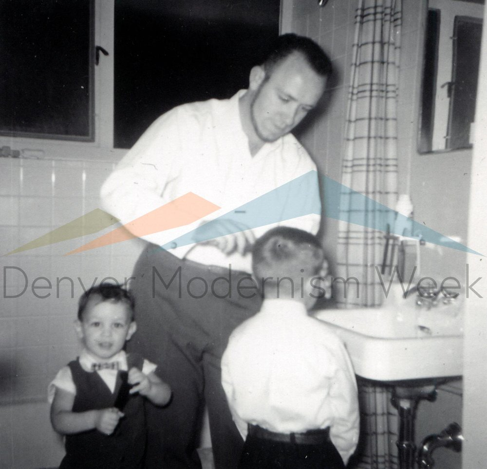 Tim,-Bud,-Steve-Dec-1959.jpg