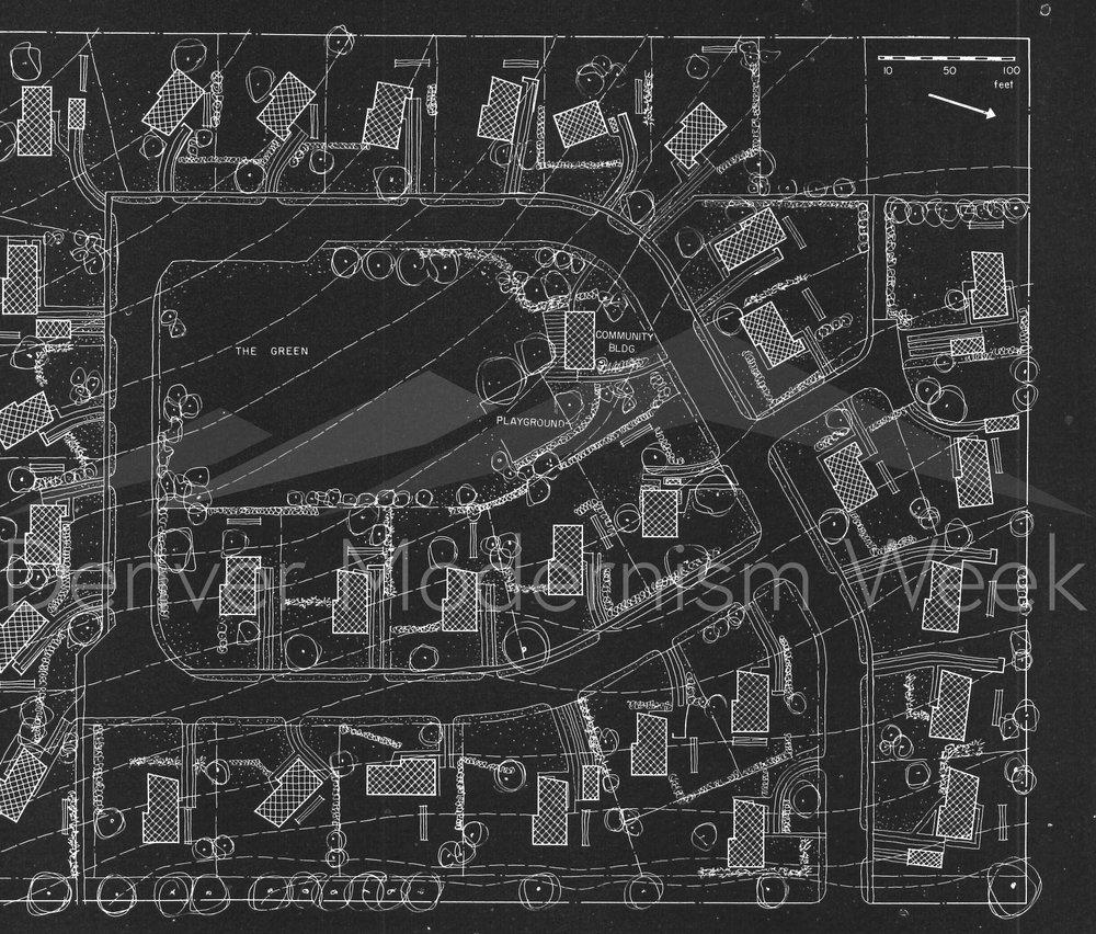 SDL-Roads.jpg