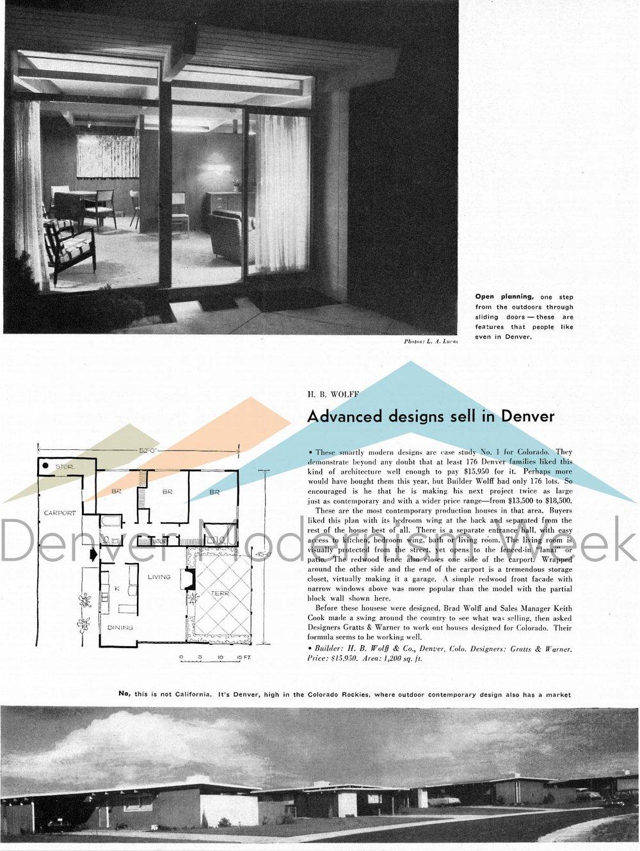 HH-1955-10-155.jpg