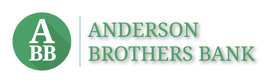 Anderson_Brothers_Bank.jpg