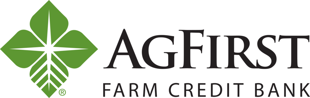 AgFirst.png