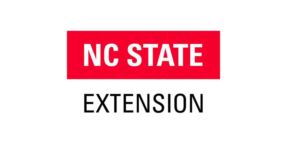 NC_State_whitespace.jpg
