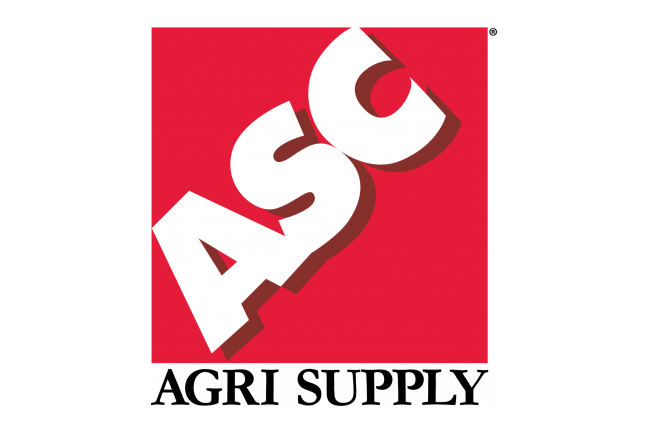 Agri_Supply.png