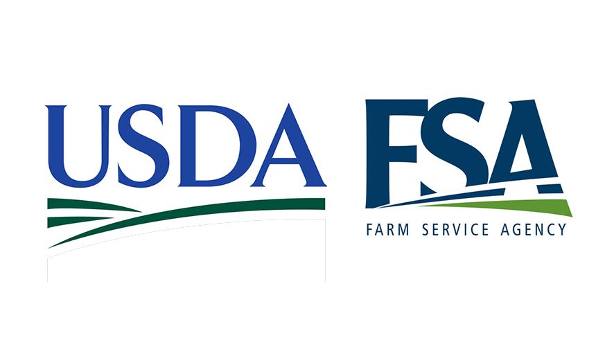USDA_FSA.png