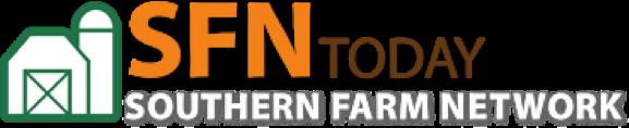 Southern Farm Network 2019 logo.png