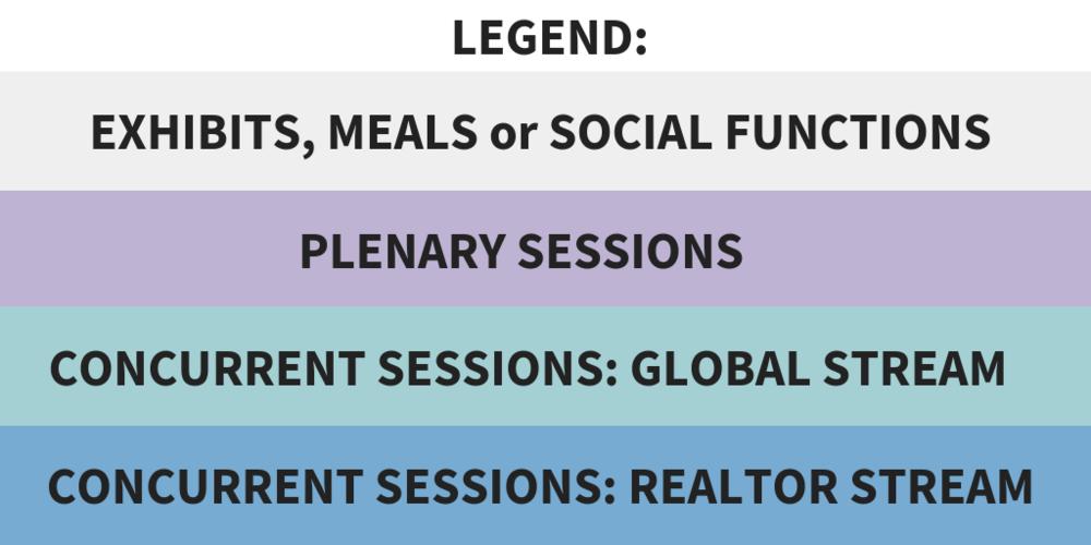 program-legend.png