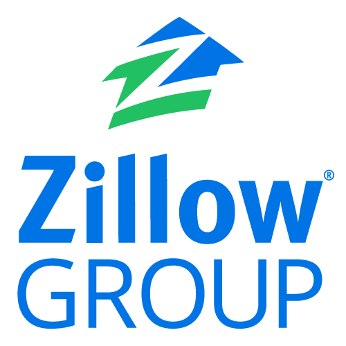 ZillowGroup_Stacked_Full-Color_RGB_500x500.png