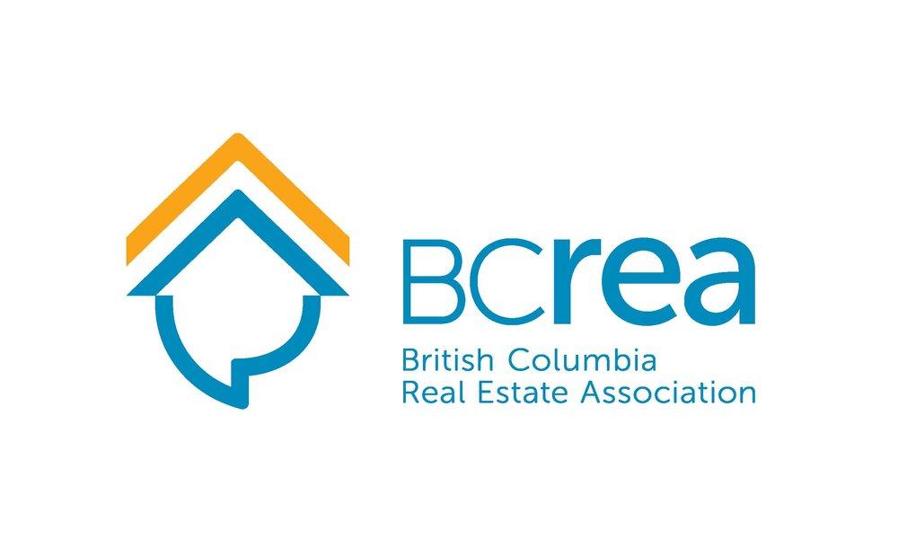 BCREA_Main-Logo_4C.jpg