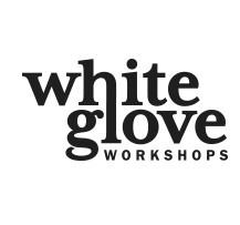 WGW Web Logo.jpg