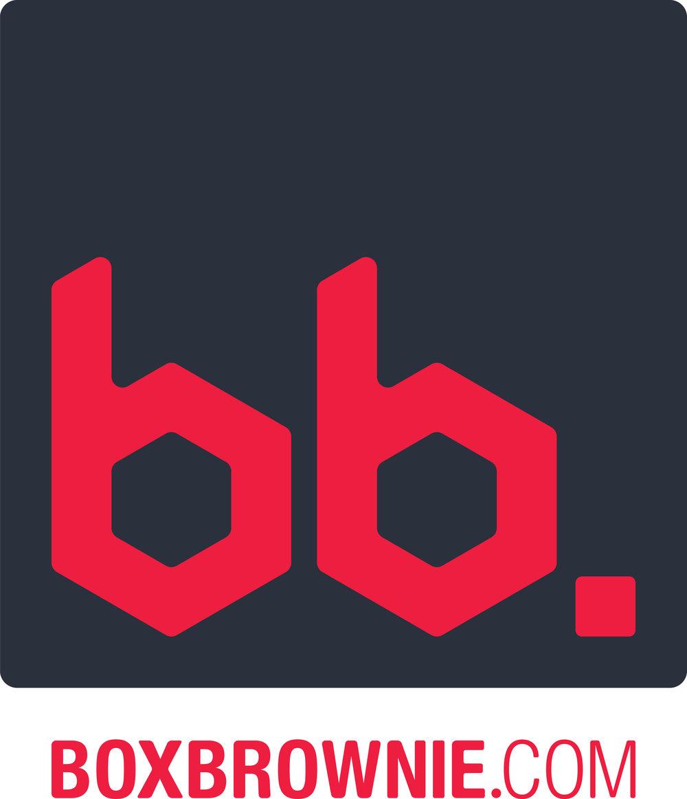 BB-logomark-secondary-reverse.jpg