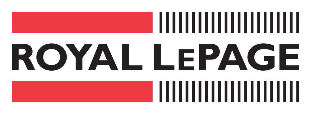royal lepage logo large.jpg