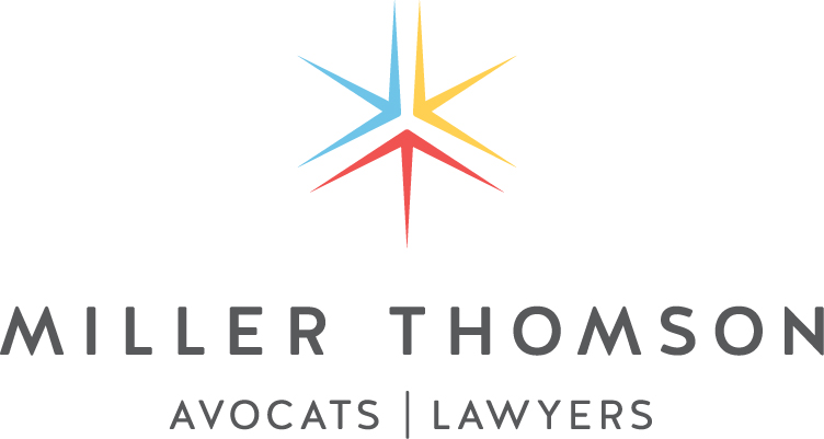 MT_Logo_Vertical_AvocatsLawyers_RGB.JPG