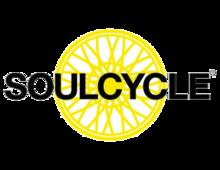 Soul Cycle Los Gatos: Pop-Up Shop