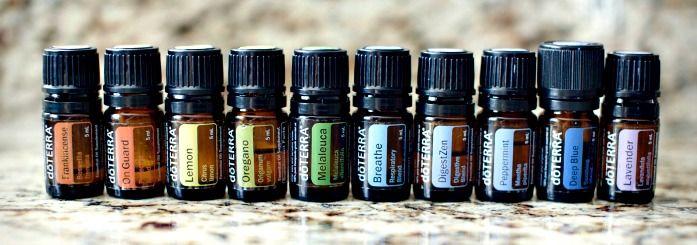 esencialne-oleje-rodinny-lekar.jpg