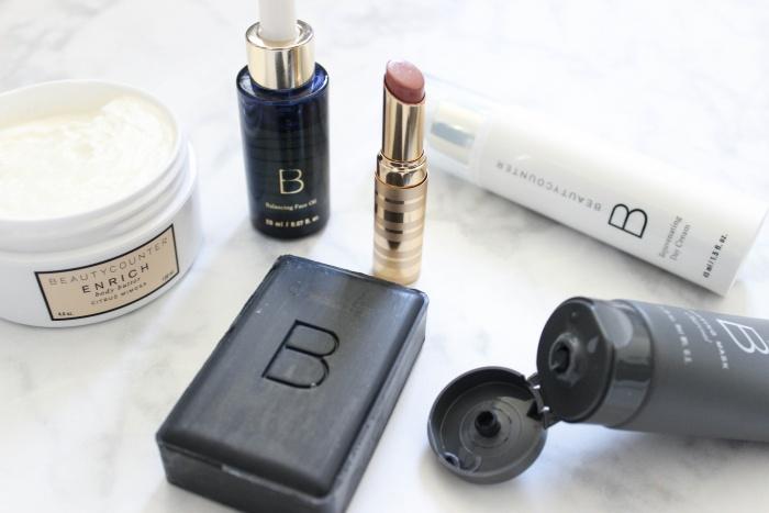 beautycounterfavoriteproducts-1-15-700x467.jpg
