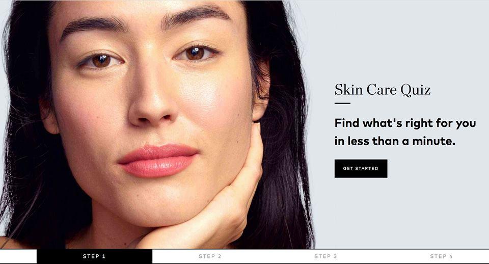 skin care quiz.jpg