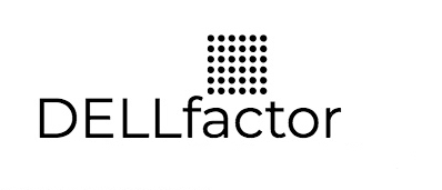 DELLfactors, Human Focused Research Group