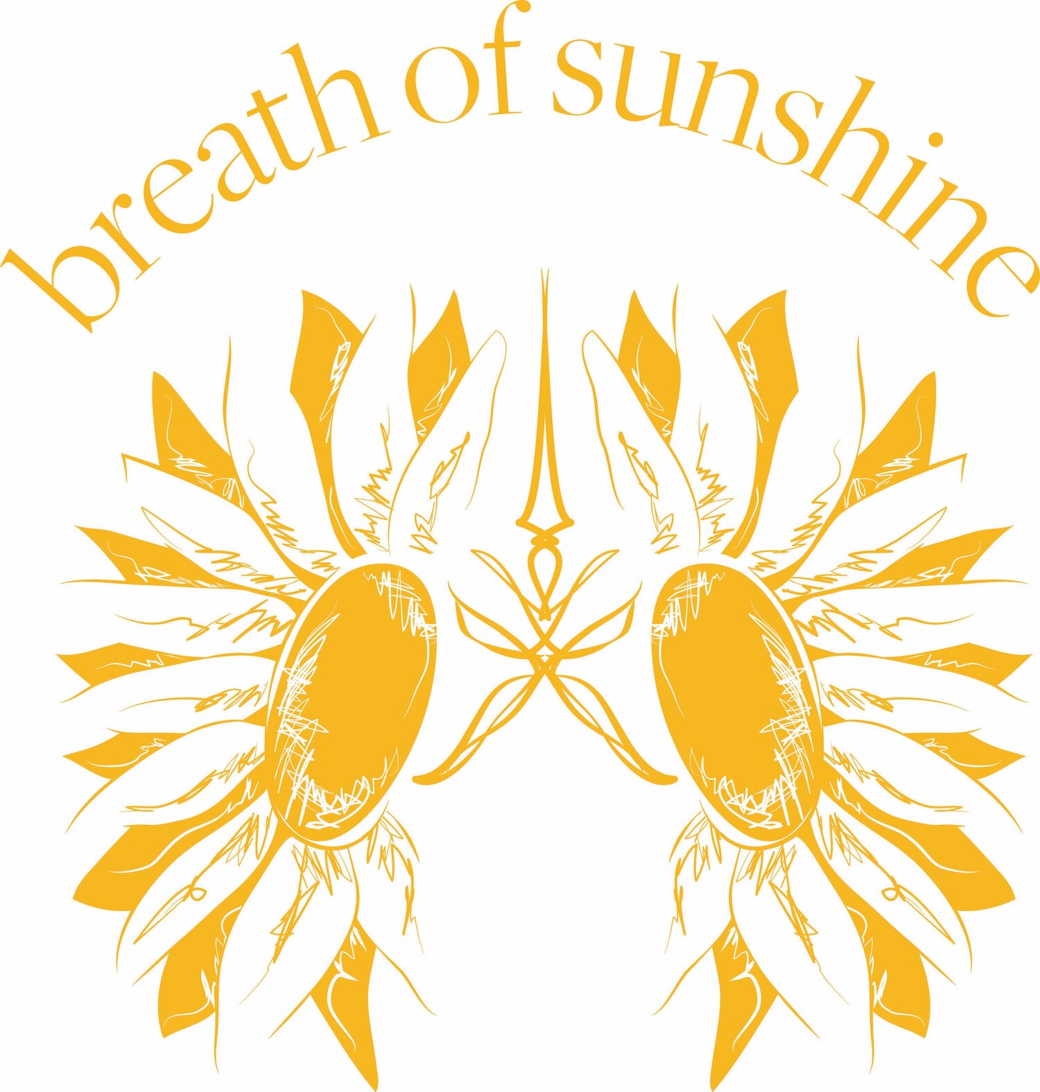 Breath of Sunshine