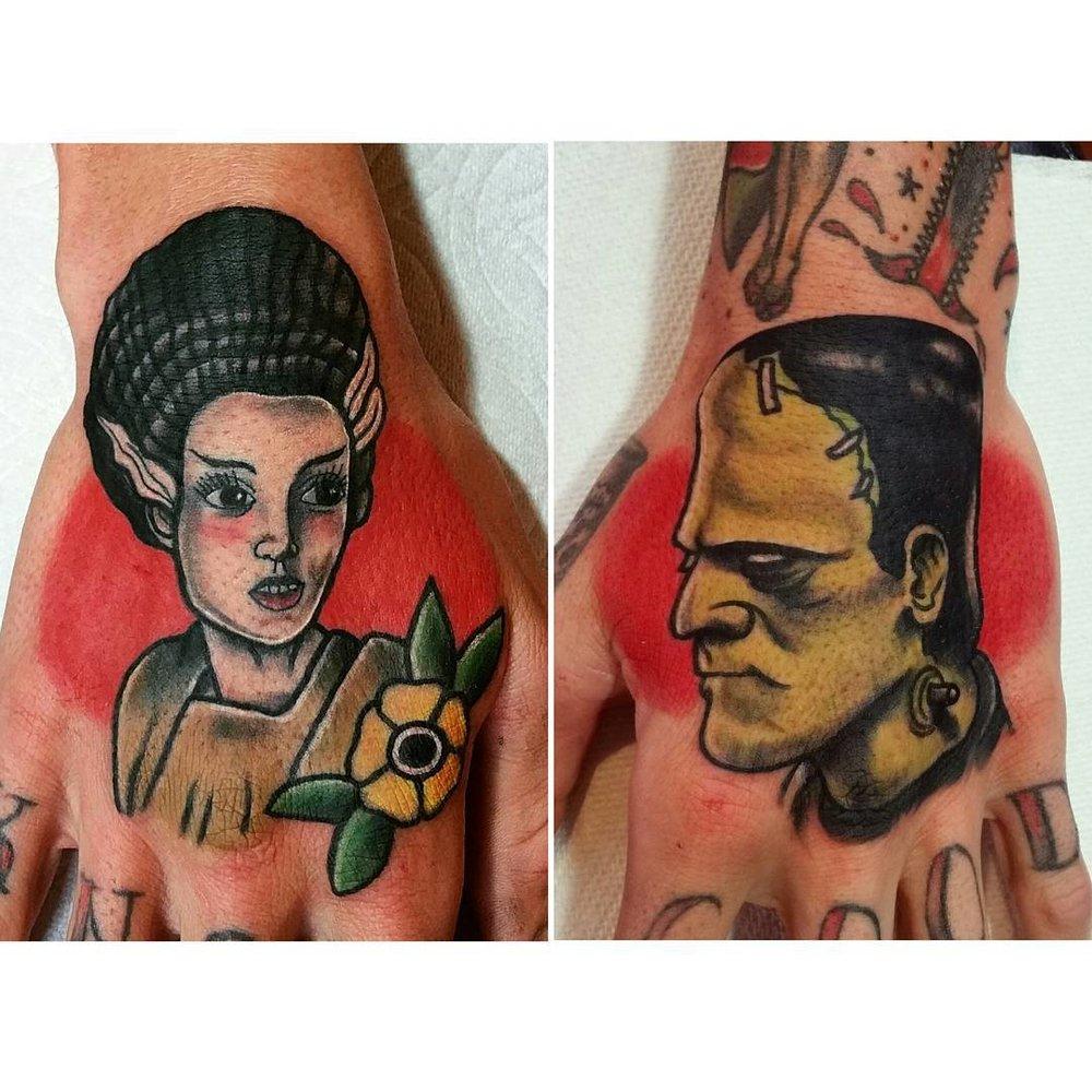 tattoosby_nash_12107594_956663007706080_285101021_n.jpg