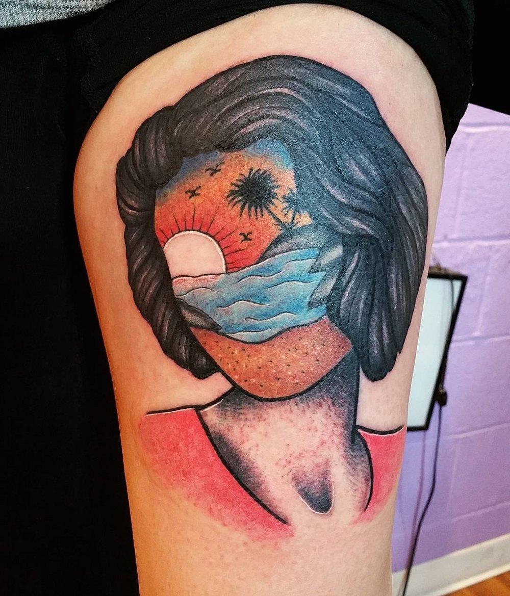 tattoosby_nash_12328292_965391340203925_1621657284_n.jpg