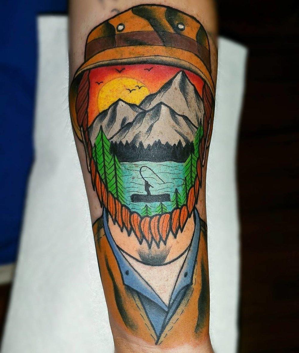 tattoosby_nash_17883124_953440568131528_5486569001196716032_n.jpg