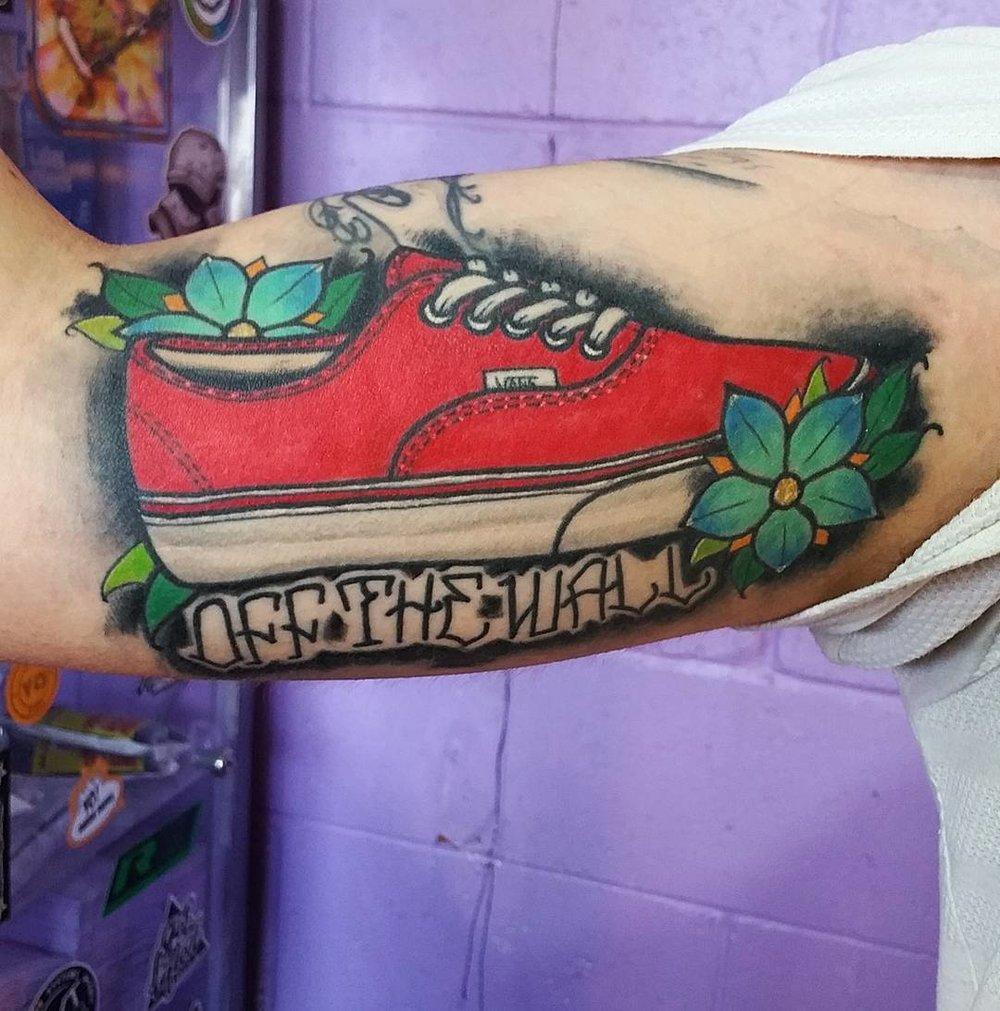 tattoosby_nash_18094579_1785706525077599_4791559051215372288_n.jpg