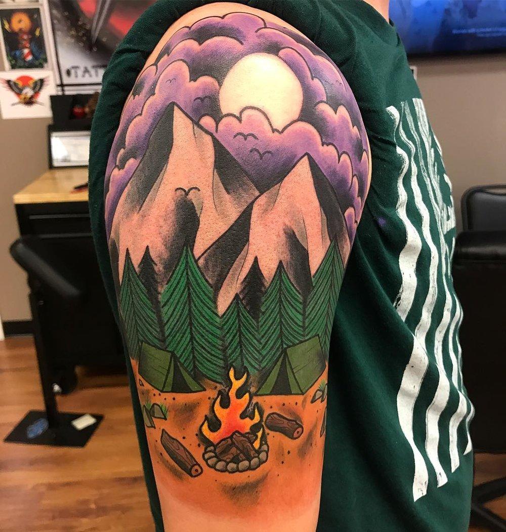 tattoosby_nash_22344844_1482739825177606_6150801395923550208_n.jpg
